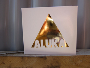 aluka-space-front.jpg