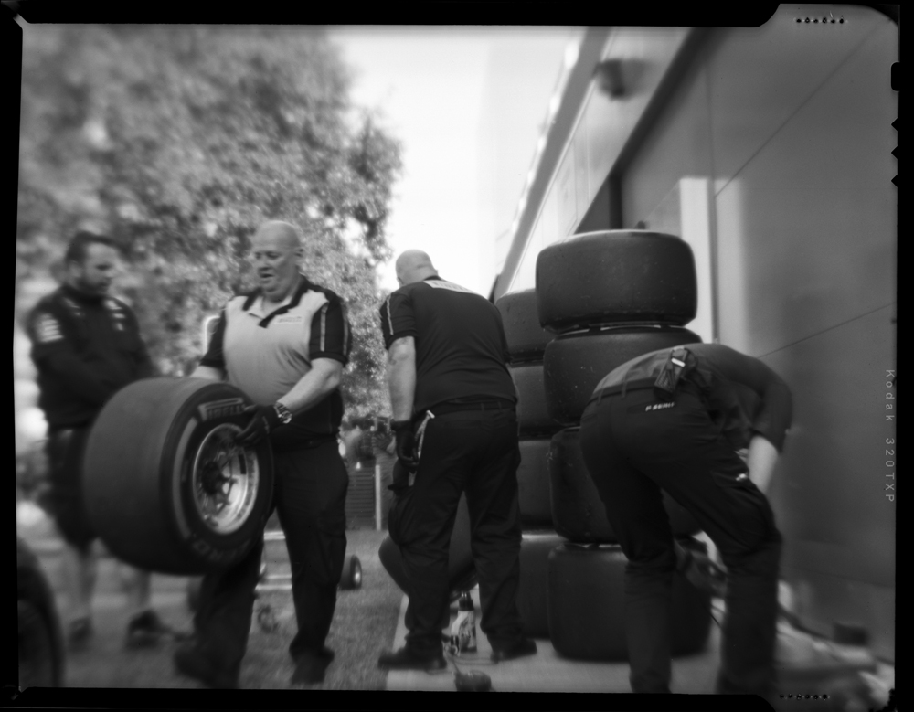 Pirelli_TAG.jpg