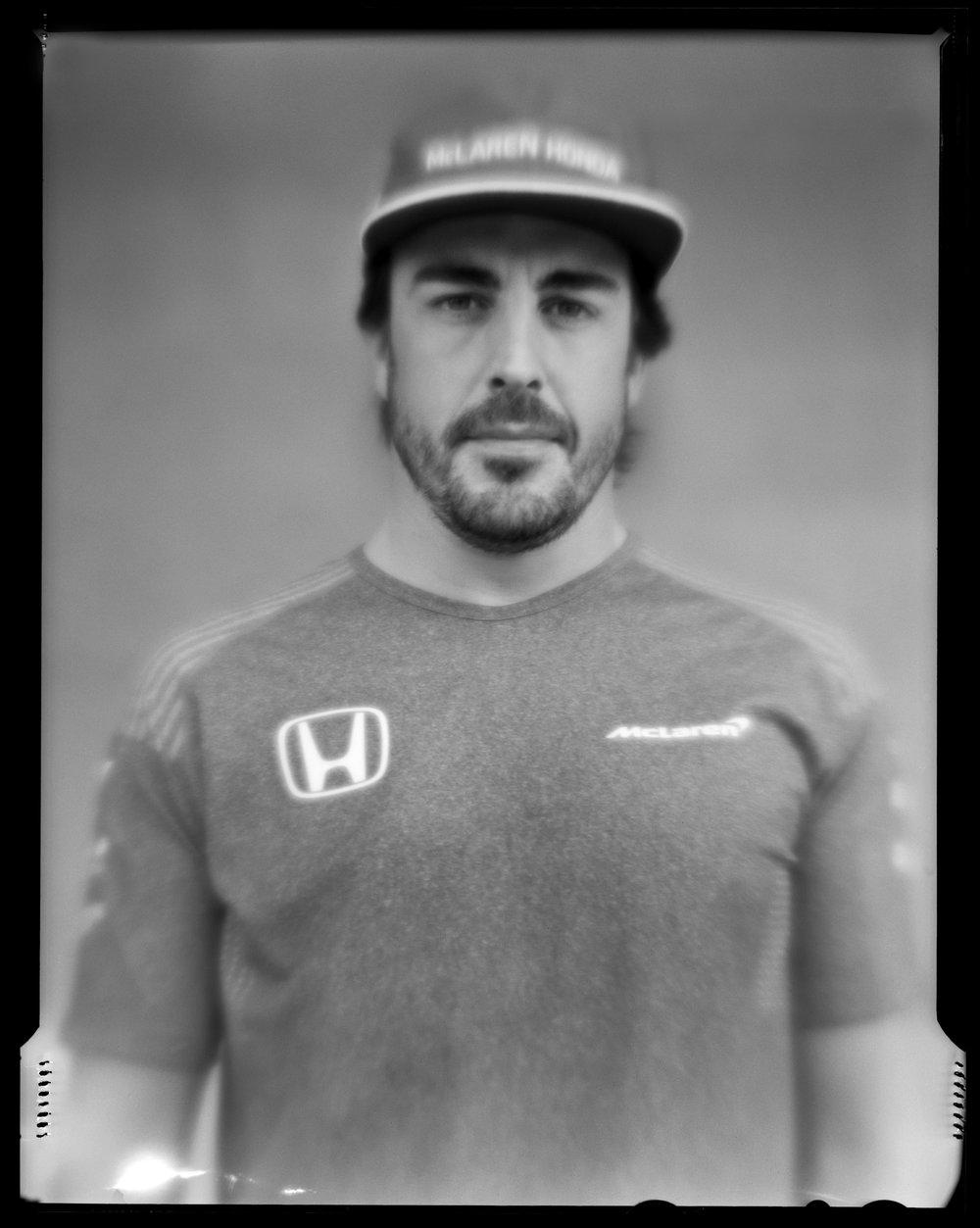Alonso1.jpg