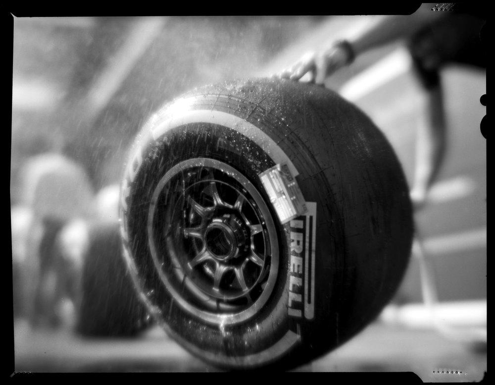 Pirelli5.jpg