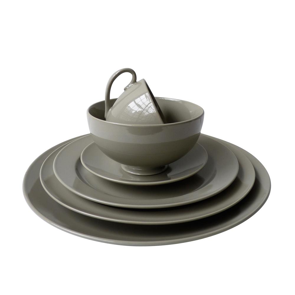 dinnerware-gry.jpg  sc 1 st  steinersteiner & Billy Cotton Stoneware u2014 STEINERSTEINER