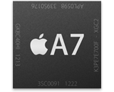 ipad-air-overview-chip-2013.png