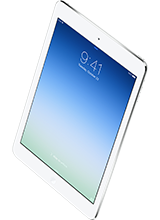 ipad-air-overview-design-2013.png