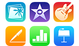 ipad-overview-apps-2013.png