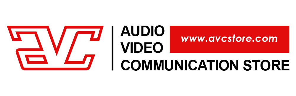 Audio Video Communication Store