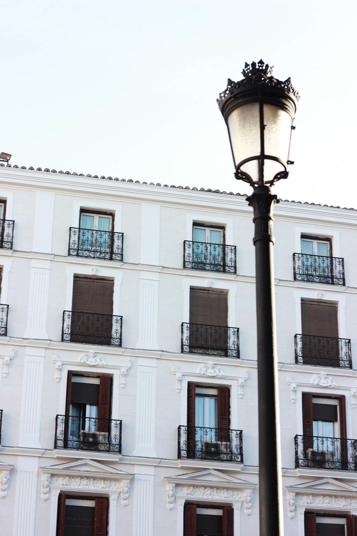 Spain-21.jpg