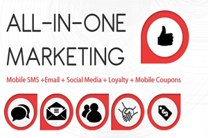 All in One Marketing System Australia