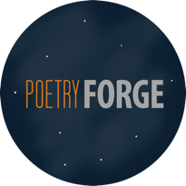 Poetry Forge Logo.jpg