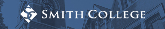 Smith College logo.jpg