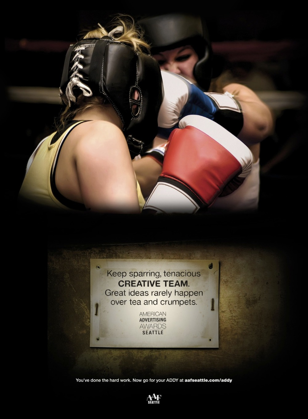 boxers - low res.jpg