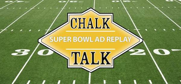 chalk talk logo with field 600px small.jpg
