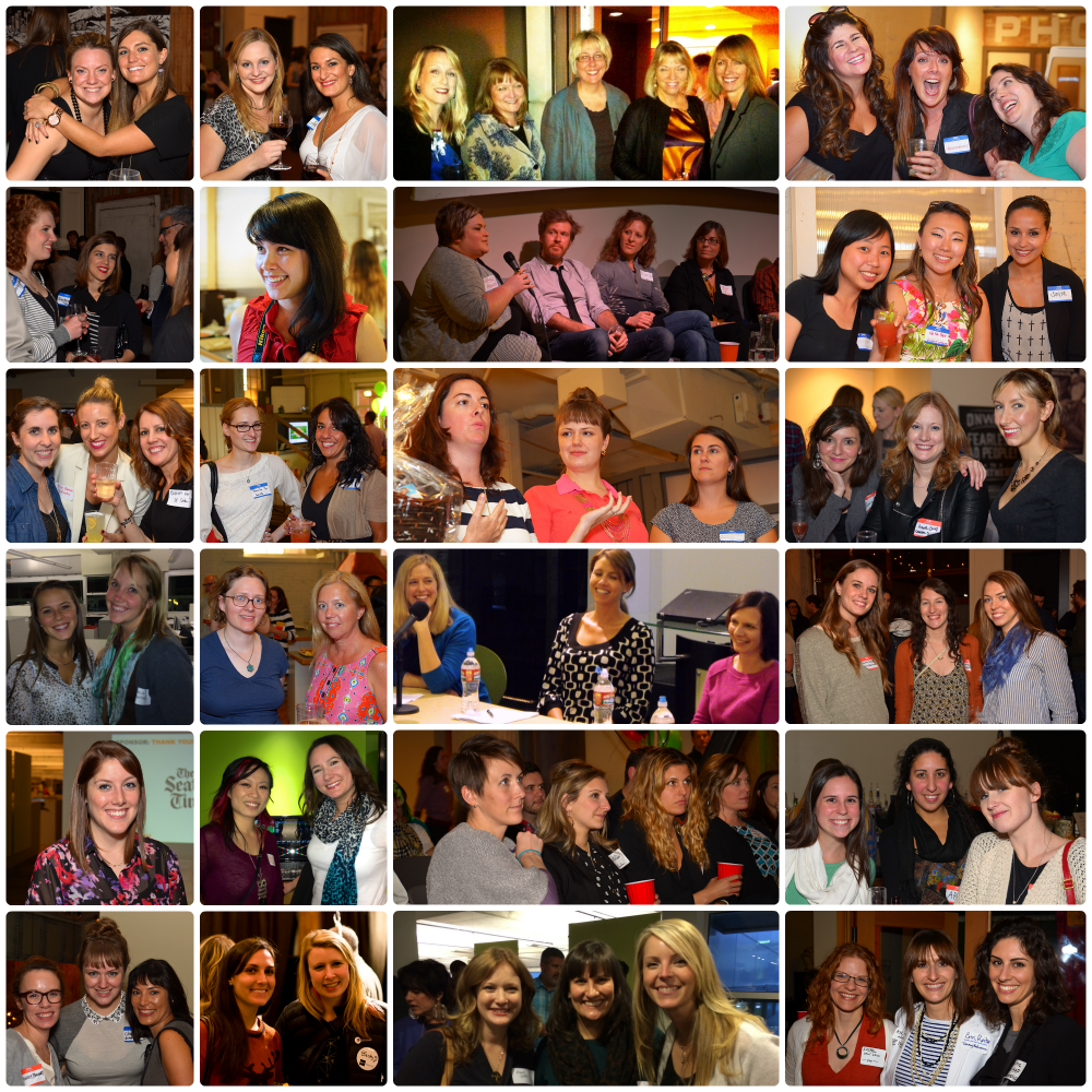 2014 womens day collage 1.png