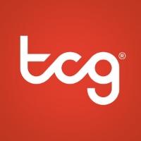 TCG_300x300.jpg