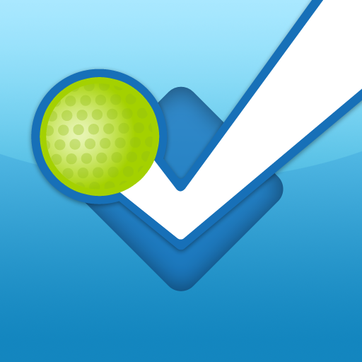 Foursquare icon.png