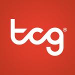 TCG_150x150.jpg
