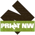 PrintNW+logo+2x2+200px.jpg
