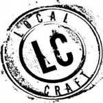 LocalCraftTours.jpeg