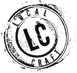 Local Craft Tours