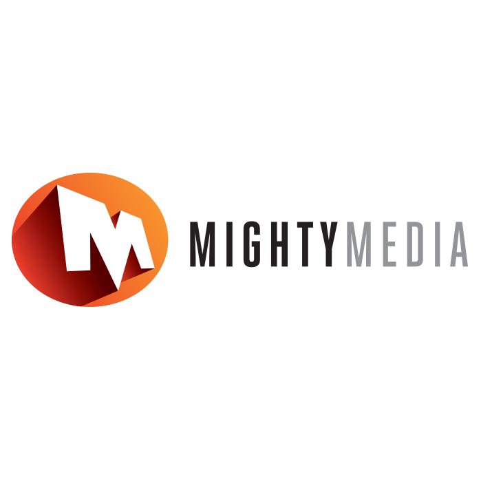 Mighty Media Studios