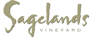 Sagelands Vineyard