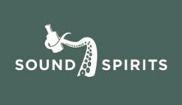 Sound Spirits