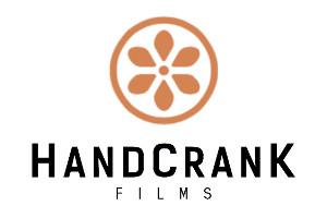 Hand Crank Films Event Sponsor