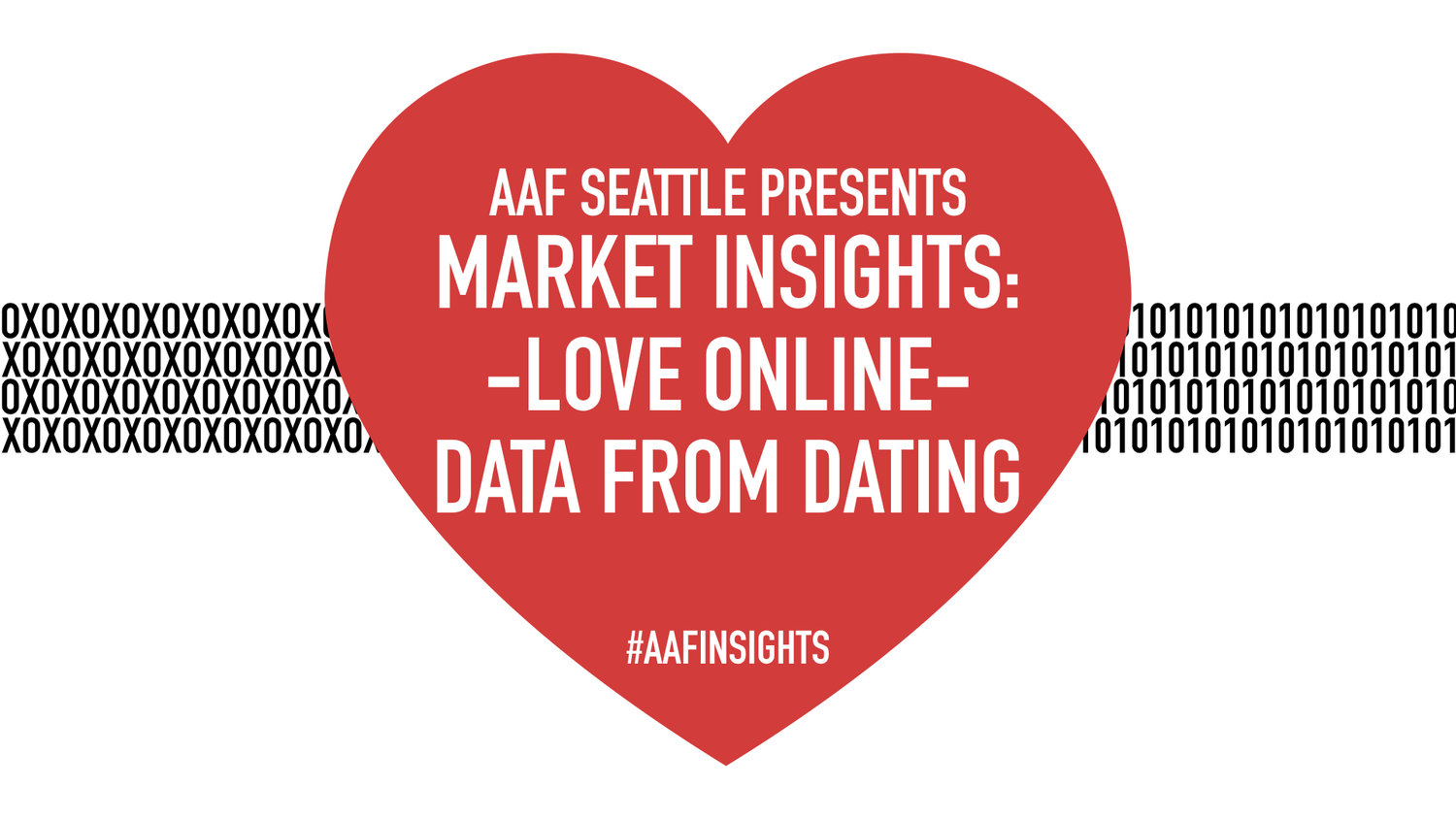 online dating seattle