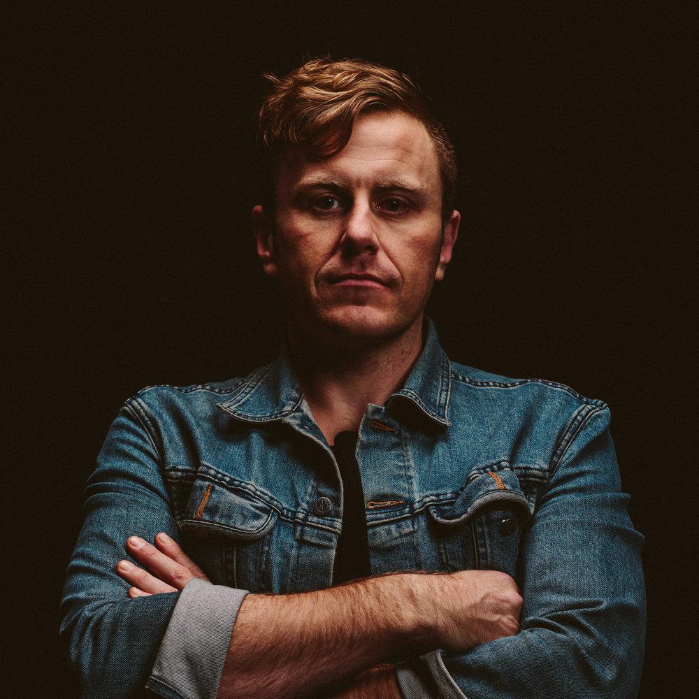 Brett Singer | TBWA\Chiat\Day | New York