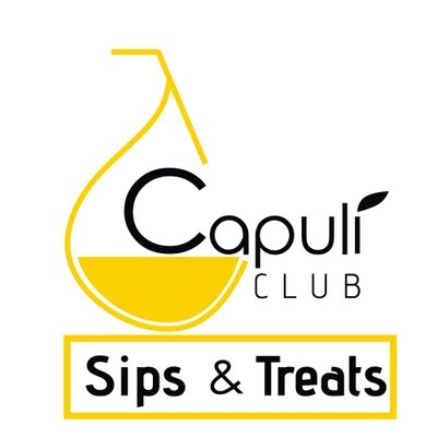 Capuli Club