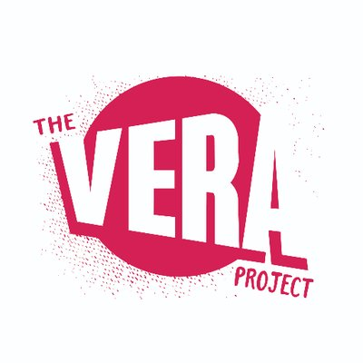 The Vera Project