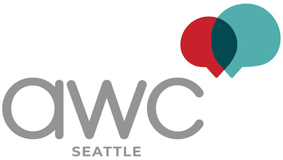 Association of Women in Communications, Seattle