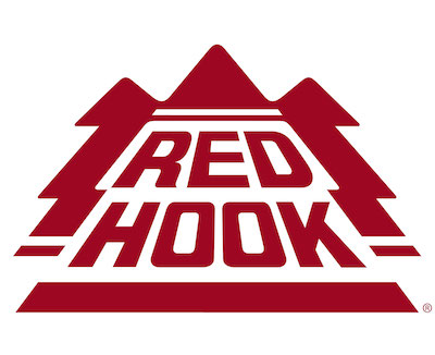 Redhook Beer