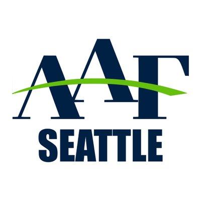 AAF Seattle