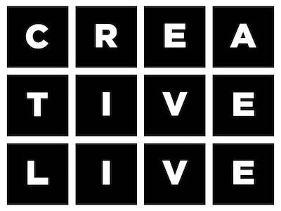 CreativeLive