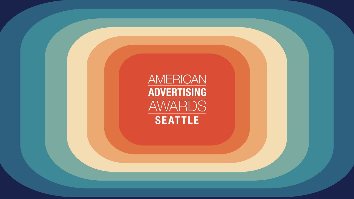 The 2021 American Advertising Awards Seattle   Events Calendar