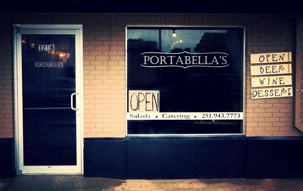 portabellas-restaurant-foley-alabama-exterior.jpg