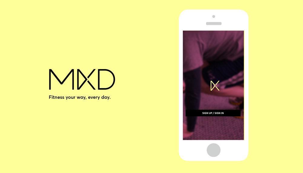 MXD-StillImages-.jpg