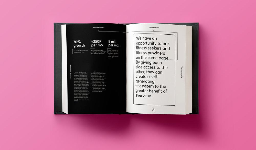 PitchBook-pgs-10-11.jpg