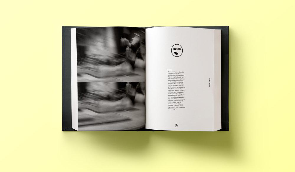 PitchBook-pgs-06-07.jpg