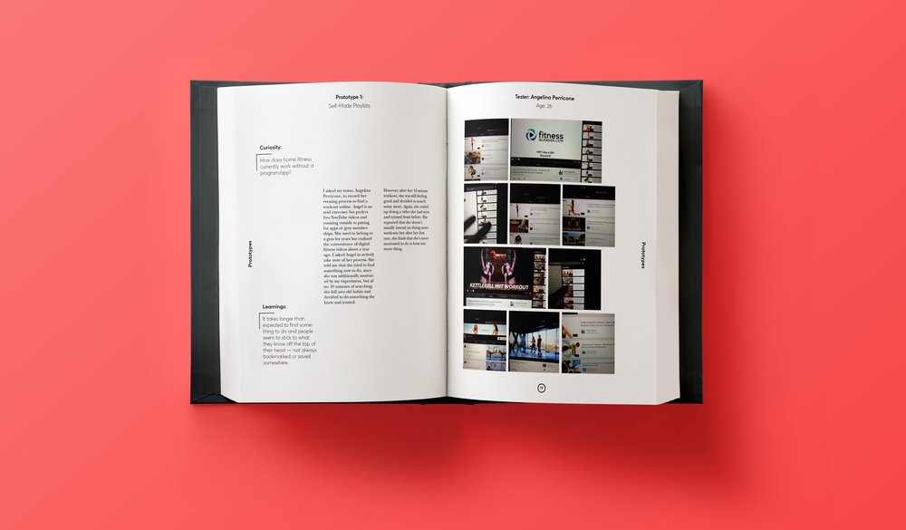 PitchBook-pgs-18-19.jpg