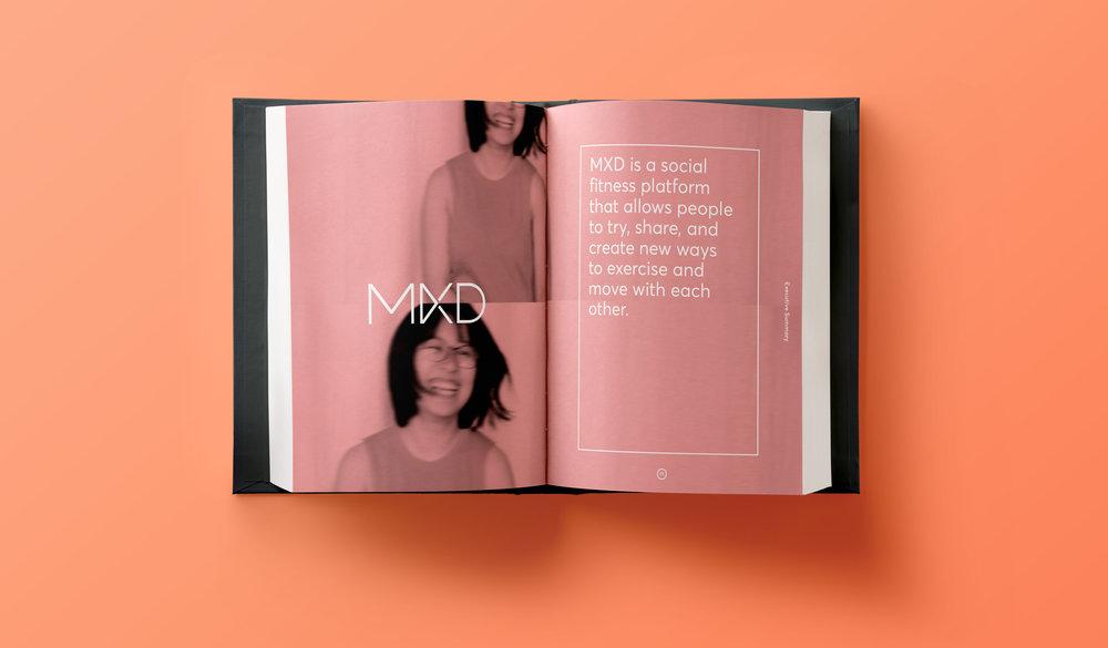 PitchBook-pgs-14-15.jpg