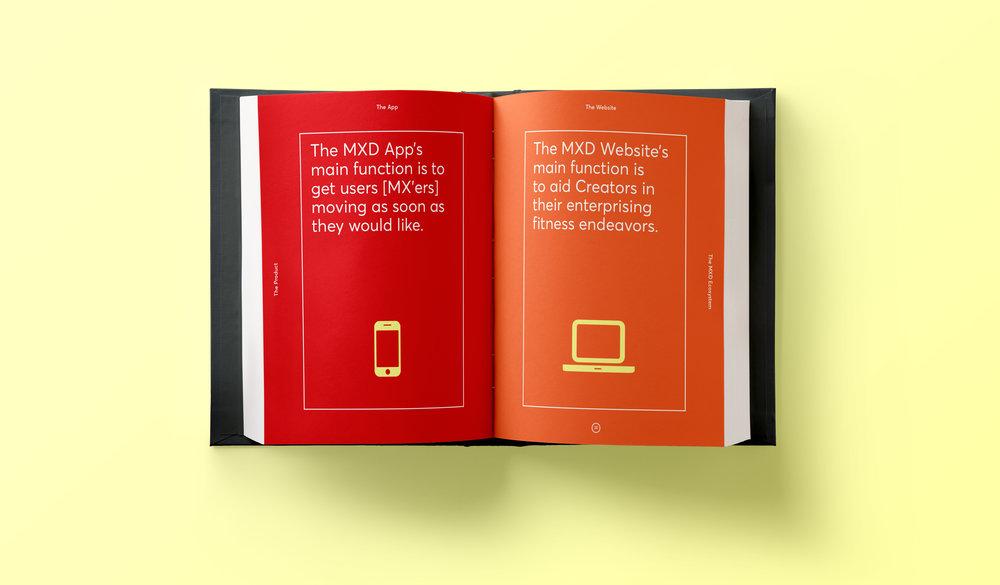 PitchBook-pgs-26-27.jpg