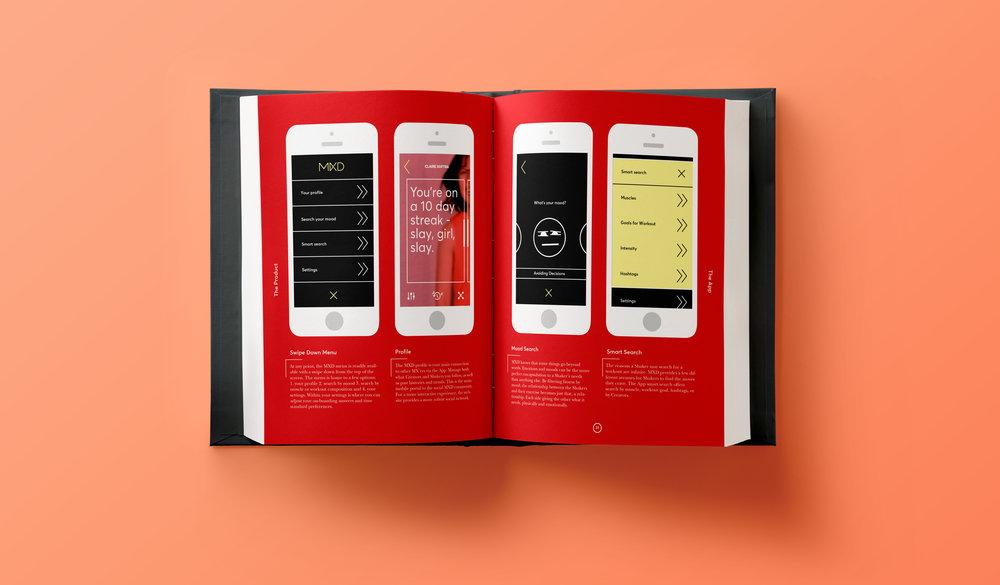 PitchBook-pgs-32-33.jpg
