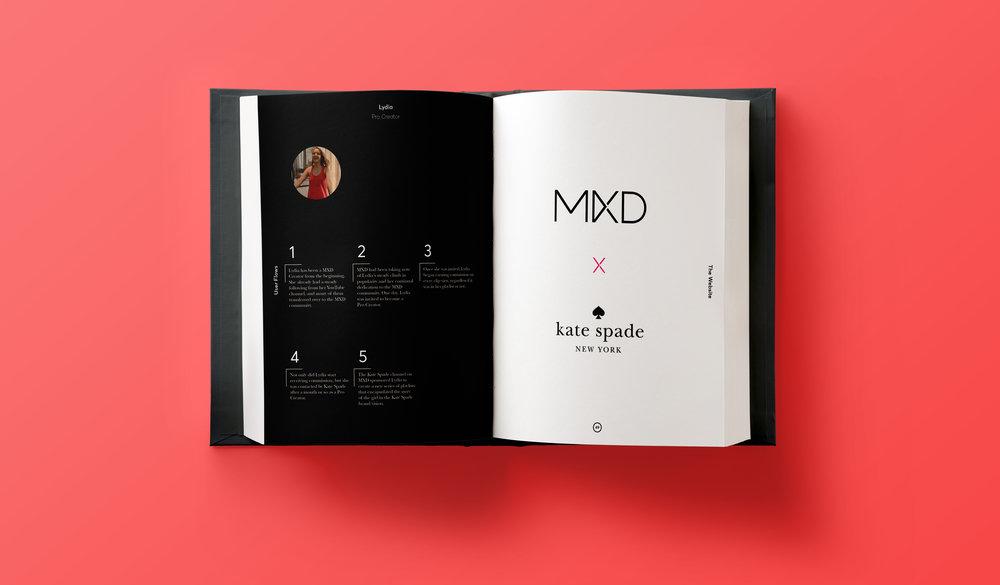 PitchBook-pgs-50-51.jpg