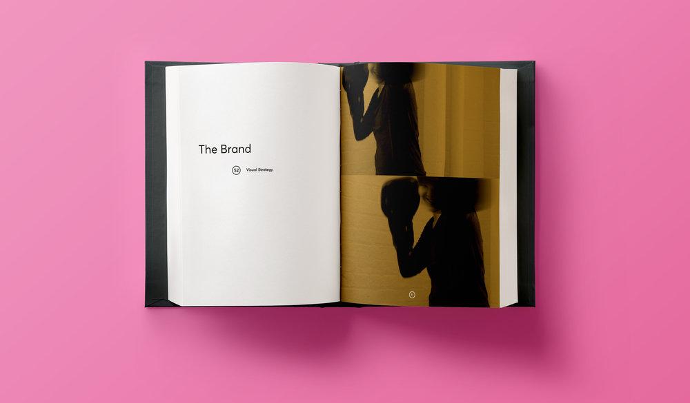 PitchBook-pgs-52-53.jpg