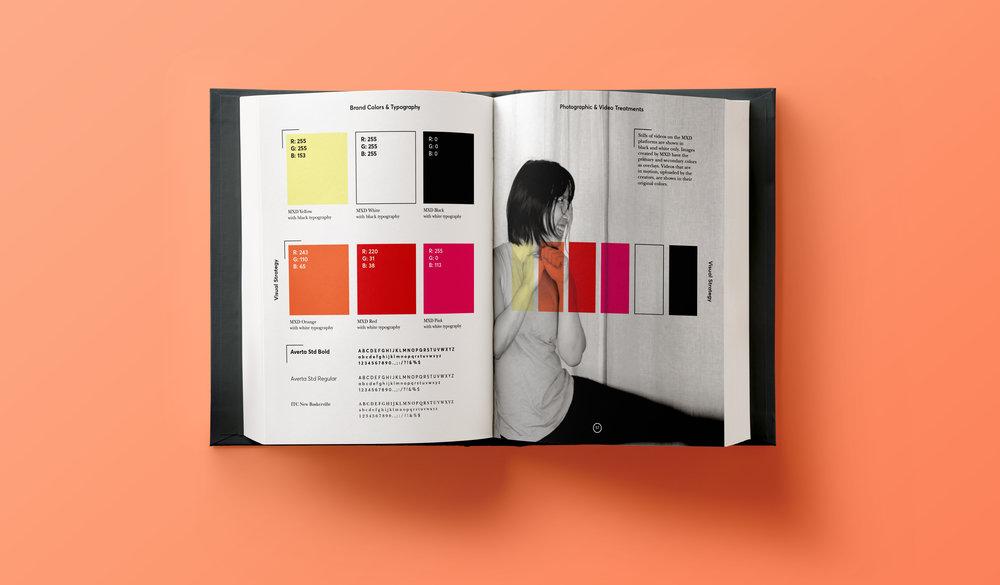 PitchBook-pgs-58-59.jpg