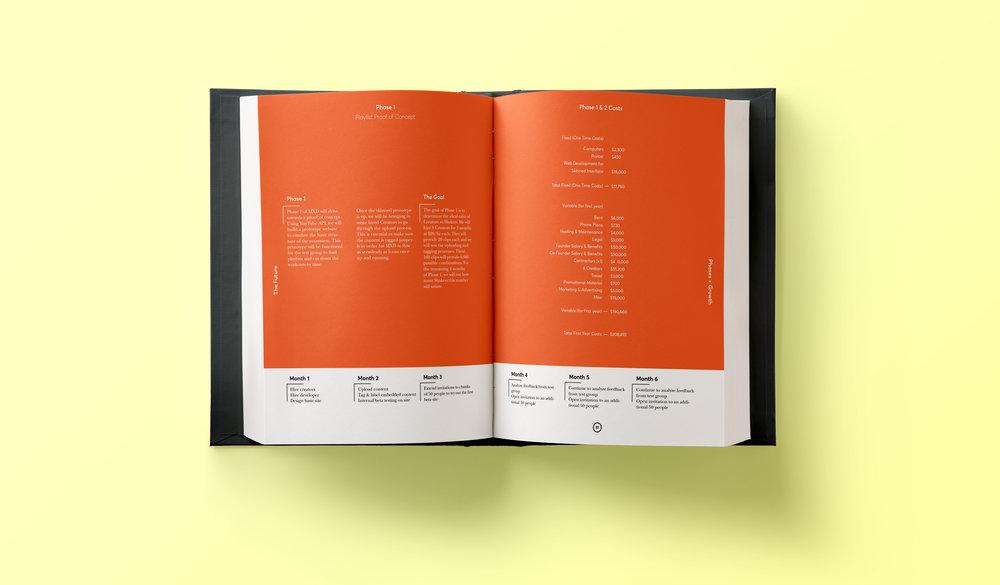 PitchBook-pgs-82-83.jpg