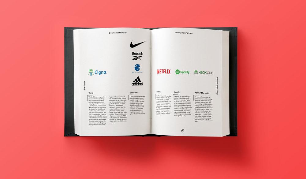 PitchBook-pgs-88-89.jpg