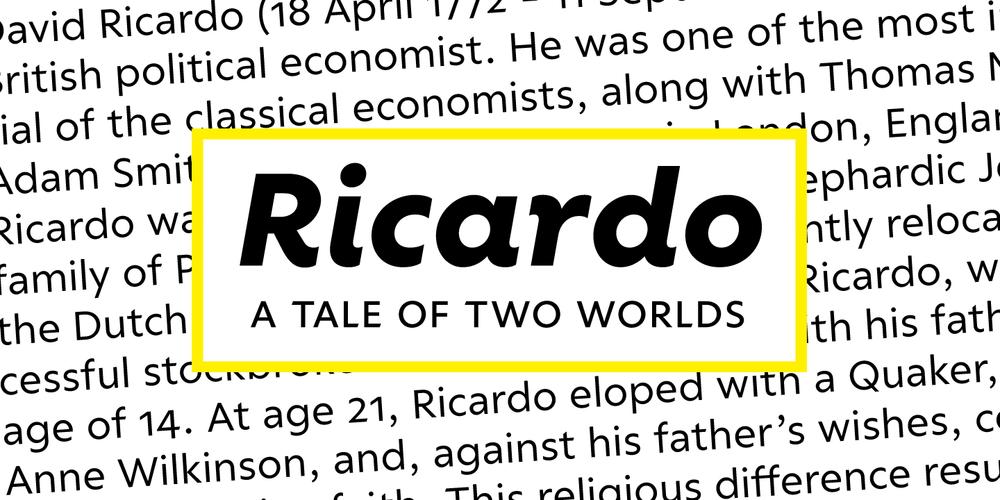 Ricardo1.png