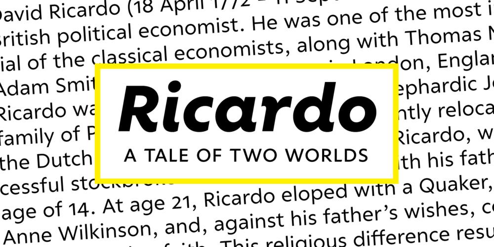 Ricardo2.png